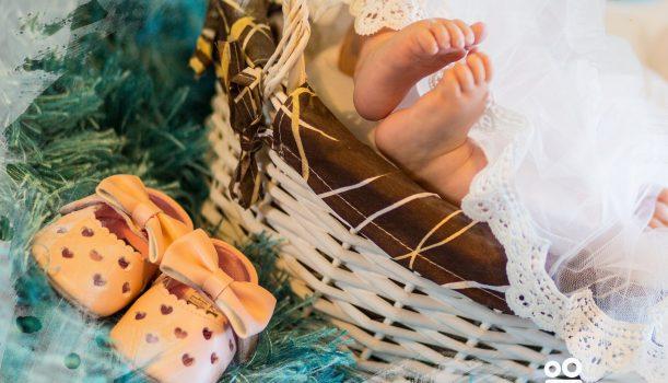 Sesja noworodkowa, dziecięca, rodzinna, ciążowa